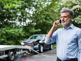 Say you purchased a new car with a sticker price of $28,000. What Is Gap Insurance And Do You Need It 2021