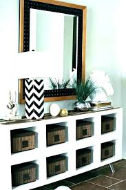 office storage solutions ideas. Office Storage Ideas Solutions Home Desk .