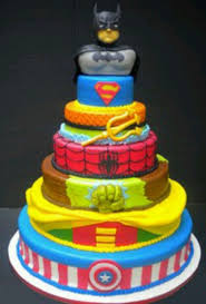 12 Huge Birthday Cakes For Boys Photo Boys First Birthday Giant
