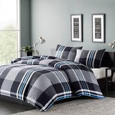 incredible queen bedding sets add photo gallery mens bed set house exteriors mens bedding sets prepare