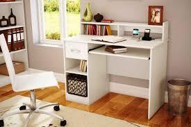 kids learnkids furniture desks ikea. Wondrous Kids Learnkids Furniture Desks Ikea