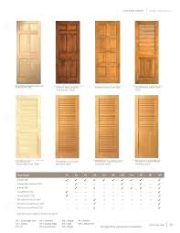 louver interior door louvered interior doors simple louvered interior doors home depot on home interior pertaining