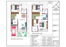 outstanding sq ft house plans vastu south facing ideas 1000 ft 500 600 sq