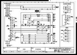 electrical loop diagrams wiring diagram electrical loop diagrams wiring diagram technic
