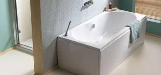 article de baths