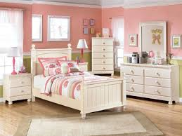 twin bedroom furniture sets. Renovate Your Design Of Home With Awesome Modern Girl Twin Bedroom Furniture Sets And Become Amazing M