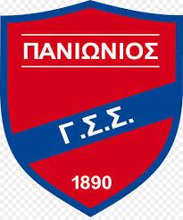 Panionios F. C. Superleague Grecia Panionios B. C. Athlitiki Enosi Larissa  F. C. Asteras Tripoli F. C. - Calcio scaricare png - Disegno png  trasparente Testo png scaricare.