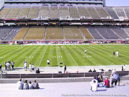 Asu Football Tickets 2019 Arizona State Sun Devils Games
