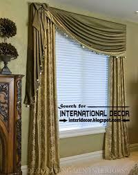 Curtain Design Ideas modern luxury curtain designs 2016 curtain ideas colors luxury curtains valance 2016