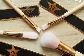 the makeup revolution 25 window december 2016 advent calendar