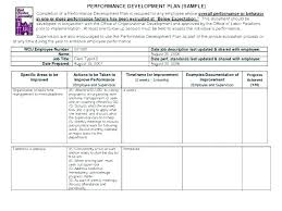 Work Instructions Examples 9 Work Instruction Templates Free Sample Example Format Free