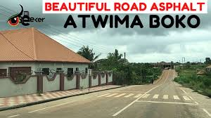 Achimota accommodation in hotels, apartments with huge savings. Accra Ofankor To Achimota Highway Bypass Overpass Via Taifa Tantra Hill And St Johns Youtube