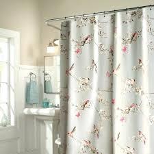 vinyl shower curtains um size of bathroom bathroom shower window curtains waterproof shower window curtain vinyl vinyl shower curtains