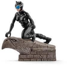 Купить <b>статуэтки</b> черные
