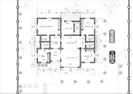 4 bedroom bungalow something about architecture 4 bedroom modern house plans two story