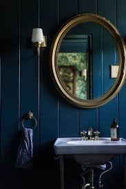 Powder Room in the Catskills by Jersey Ice Cream Co. | jersey ice ...