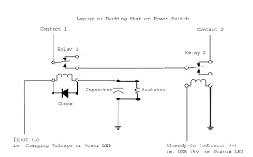 dell power cord wiring diagram dell printable wiring wiring diagram for dell laptop charger jodebal com source