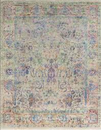 8 8 wool saree silk oxy usr714 beig peach size 8x10 ft 250x300 cm quality 8 8 raw material wool sari silk