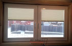 Small Picture European Style Tilt Turn Windows Kitchener Waterloo Ontario