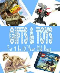 Last Minute Christmas Gifts 2014 Top 5 Best Presents For Kids Top Girl Christmas Gifts 2014