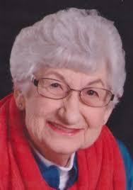 Obituary for Martha S (Adkins) Husk | Gibson & Son Funeral Home