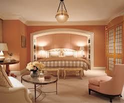 Nice Bedroom Colors Monfaso