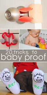 Life Hacks For Moms 312 Best Creative Things To Try Images On Pinterest Lifehacks