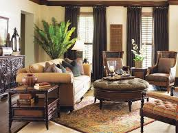 Tommy Bahama Living Room Furniture Tommy Bahama Living Room Decorating Ideas Tommy Bahama Home