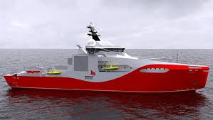 Cable Installation Job Siem Offshore Wins 100 Million Euro Subsea Cable