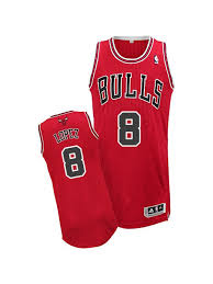 Red Lopez 8 Bulls Chicago Jersey bbdbebaaefefaed|Though The Nfl Fans Are Joying The Pleasure
