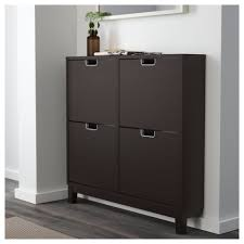 shoes cabinets furniture. Home Furniture. Simple Design Ikea Shoe Cabinets. Catchy Cabinets Features Black Shoes Furniture