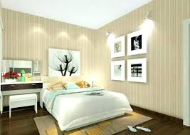 contemporary bedroom lighting. Bedroom Ceiling Lights Design Modern Lighting Ideas The Kinds Of  Light Fixtures . Contemporary A