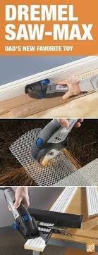 how to cut tile with a dremel awesome best explanation of dremel bits i have seen
