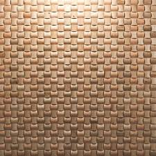 Interlam Design Lets Stay 3d Decorative Wood Wall Paneling Cladding Trends