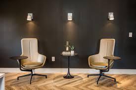 Escalante Design Fremont Gallery Imt Riverview Apartments Mesa Az