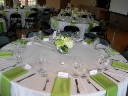 Reception Table Set Up Wedding Table Set Up Table Setup For Wedding Reception