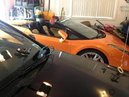 payless auto glass chips can be repaired contact us to set up an appointment if you payless auto glass mobile