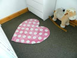 heart shaped rugs large size of best j red rug pattern area