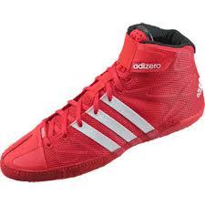 adidas wrestling shoes. adidas adizero london olympic wrestling shoe shoes