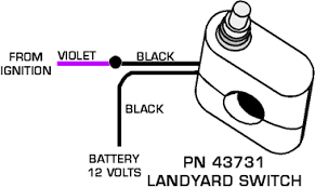 msd instructions pn 2 4258 wiring for 1995 models · pn 2 4223 programming the mc 1 2 or 3 ignition