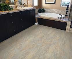 stainmaster pet protect luxury vinyl tile lvt tuscany