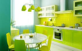 Lime Green Kitchen Appliances Amazing Design Home Depot Kitchen Appliances Kitchen Appliance