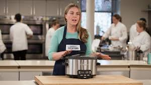 Country Cooks Test Kitchen Why Americas Test Kitchen Calls The Cuisinart Cook Central