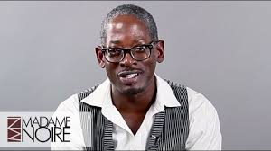 """Where Have You Been? T.C.Carson aka """"Kyle"""" from Living Single - YouTube"""