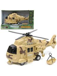 <b>Вертолет</b> DESERT MILITARY HELICOPTER <b>Drift</b> 6808051 в ...