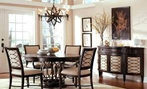 long dining room tables long chandelier over dining table large size of long dining table chandelier