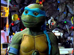 ninja turtles names girl.  Girl To Ninja Turtles Names Girl R