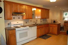 refinish kitchen cabinets diy image of kitchen cabinet refacing colors diy refacing veneer kitchen cabinets