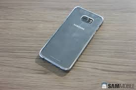samsung side flip phones. for sending these cases to us review. oh, and don\u0027t forget check out our review of the galaxy s7 edge before you go buying device or its samsung side flip phones l