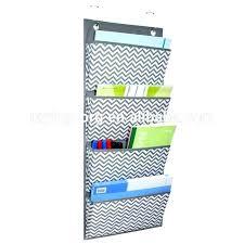 mesh wall file organizer home single